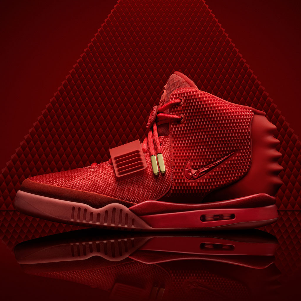 nike-air-yeezy-2-red-october-official-01