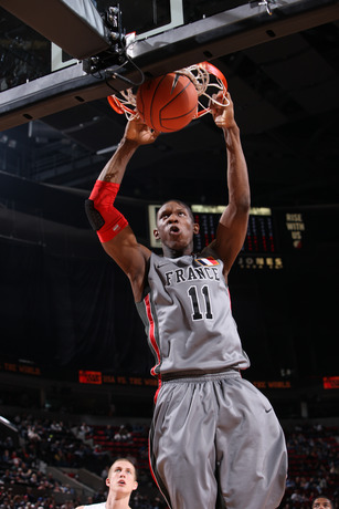 HS_kevin_seraphin_17571_26810