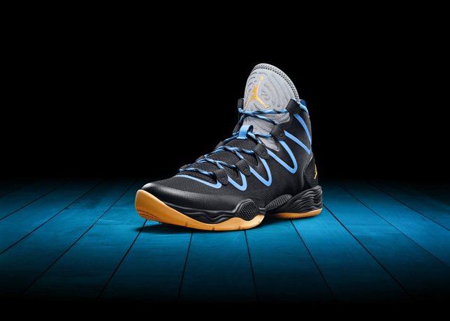 Jordan_Playoff_Pack_616345_AirJordanXX8SE_002_28468