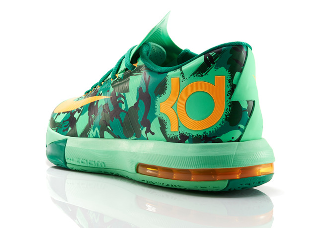 KDVI_Easter_303_3qtr_back_low_0143_FB_28284