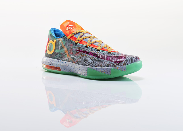 KD_VI_What_The_Right_3qtr_28518
