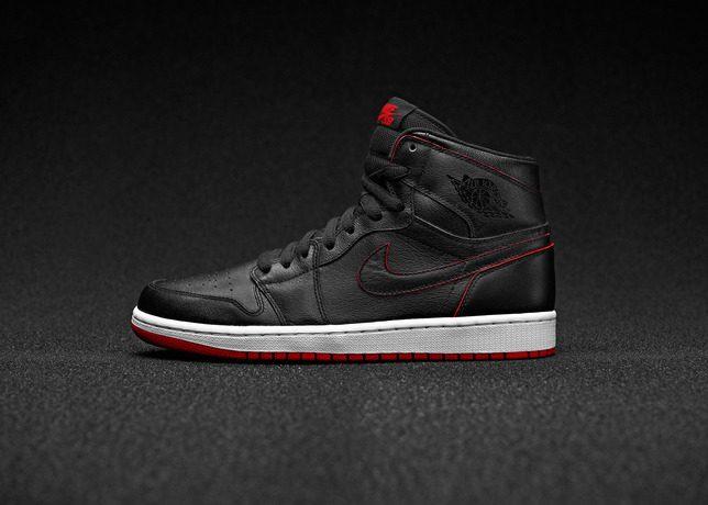 Nike_SB_AJ1_Underneath_BLK_LAT_CLN_original_29005