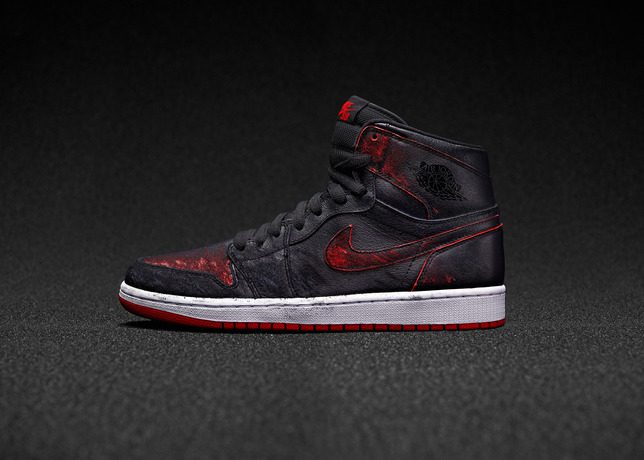 Nike_SB_AJ1_Underneath_BLK_LAT_SK8_original_29009