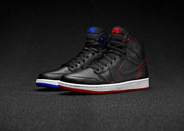Nike_SB_AJ1_Underneath_BLK_PAIR_CLN_original_29010