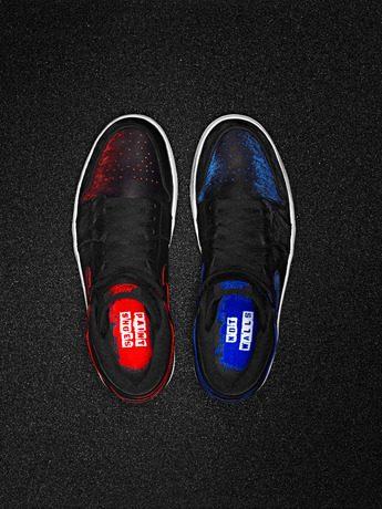 Nike_SB_AJ1_Underneath_BLK_TOP_SK8_original_29011