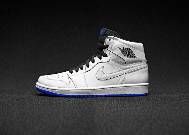Nike_SB_AJ1_Underneath_WHT_LAT_CLN_original_29008