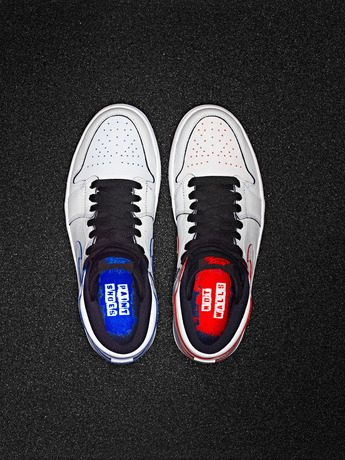Nike_SB_AJ1_Underneath_WHT_TOP_CLN_original_29002