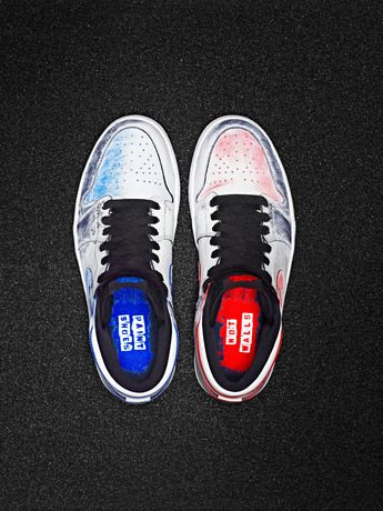 Nike_SB_AJ1_Underneath_WHT_TOP_SK8_original_29003