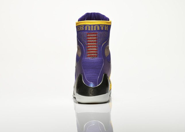 Su14_BB_Kobe9_Elite_630847_500_Return_back_0139_27969