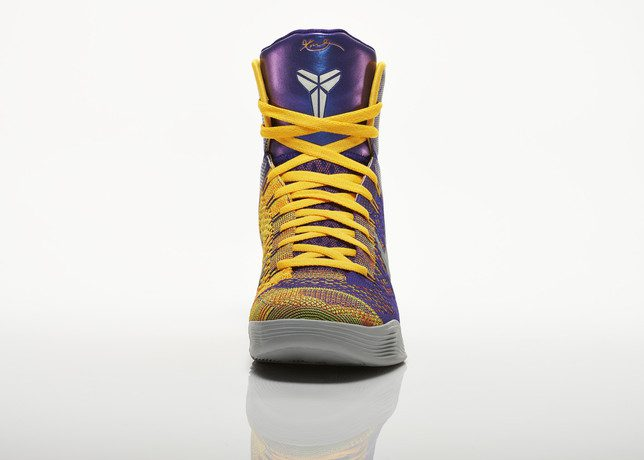 Su14_BB_Kobe9_Elite_630847_500_Return_front_0044_27980