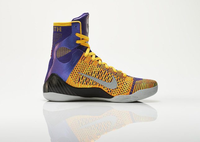 Su14_BB_Kobe9_Elite_630847_500_Return_medial_0289_27976