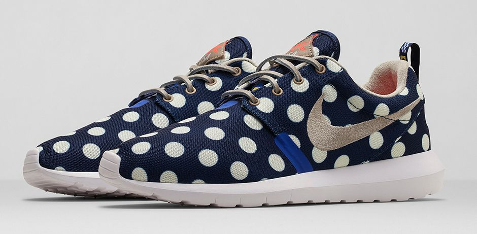 Nike Roshe Courir Nm Qs - Pack Ville Département Nyc