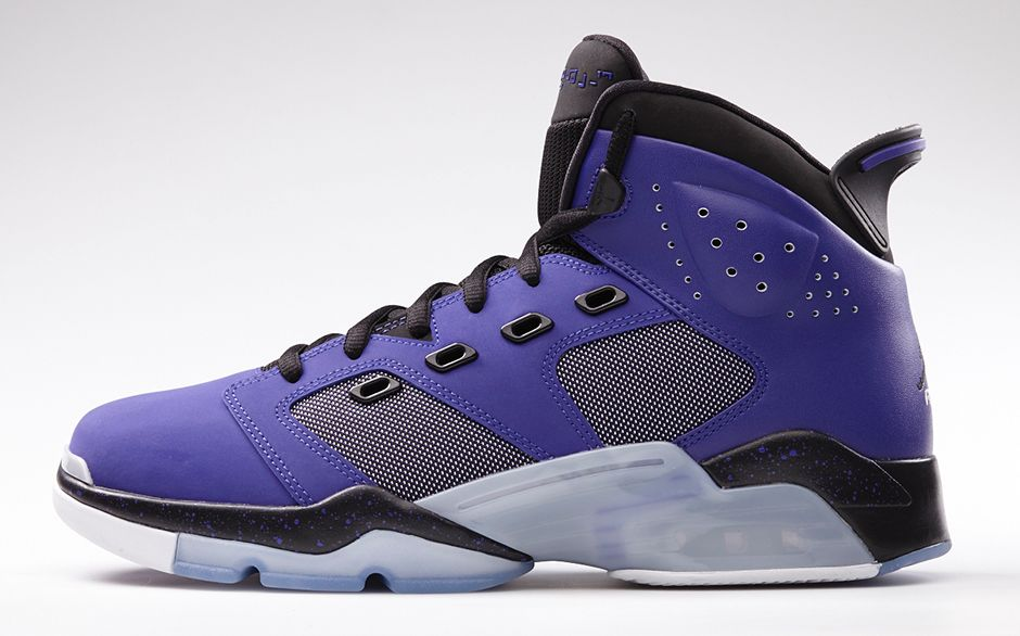 6d61264851b2 Like Welch s Grape  Jordan 6-17-23  Dark Concord  - Hardwood and Hollywood