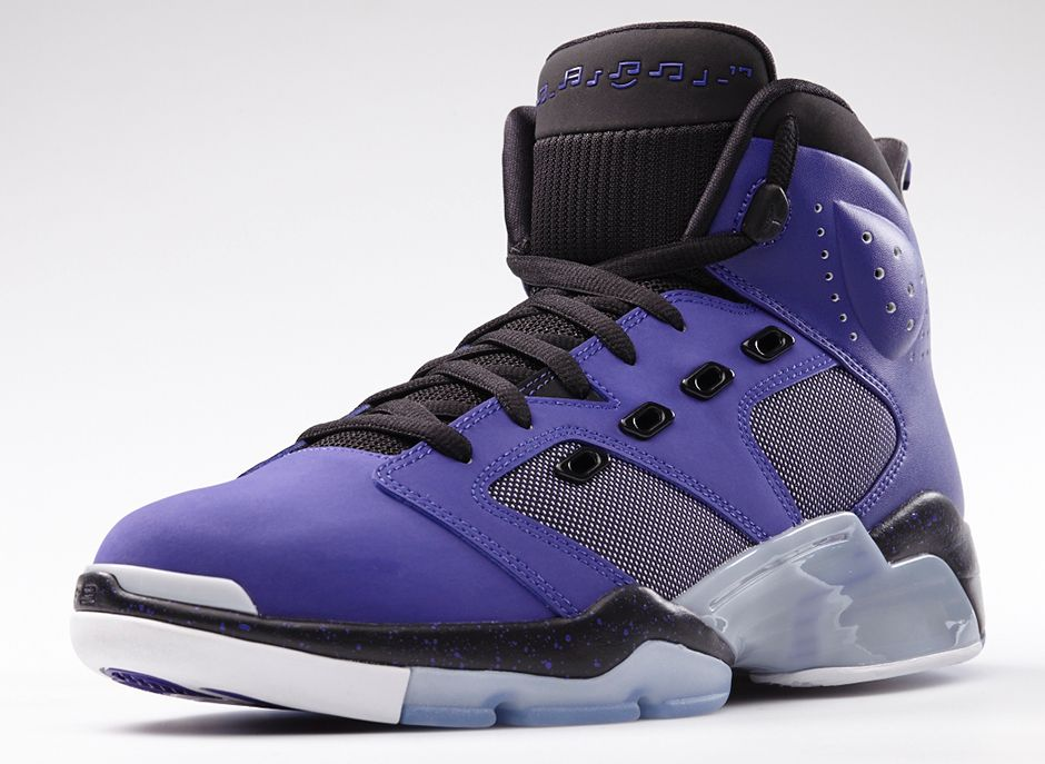 78c99ef3e162 Like Welch s Grape  Jordan 6-17-23  Dark Concord  - Hardwood and ...