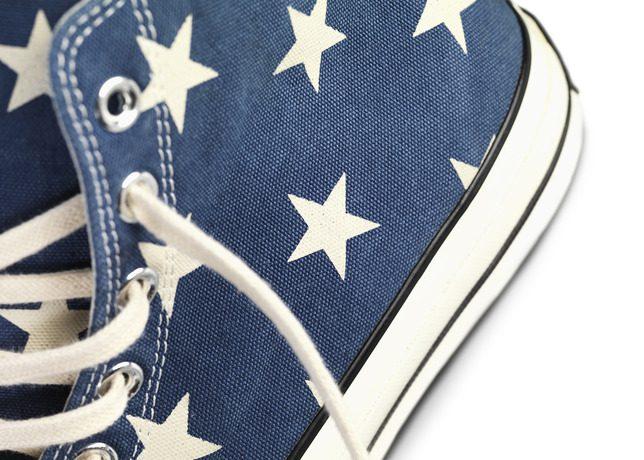 CTAS_Vintage_Flag_4_29786
