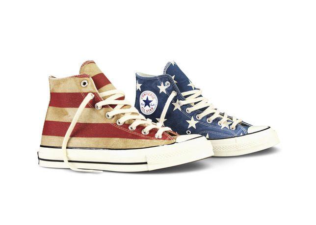 CTAS_Vintage_Flag_8_29779