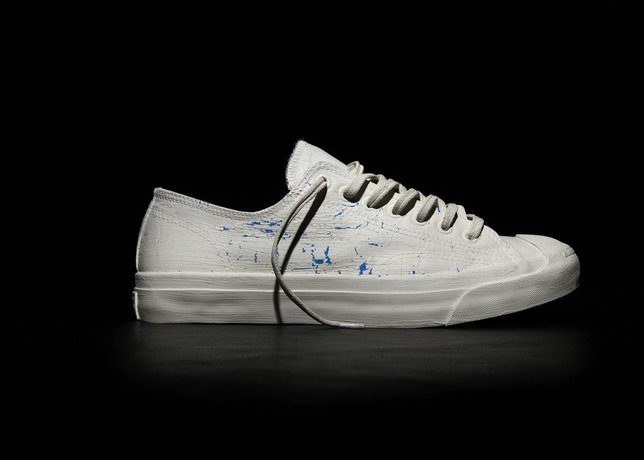 Converse_Maison_Martin_Margiela_Jack_Purcell_Right_29812