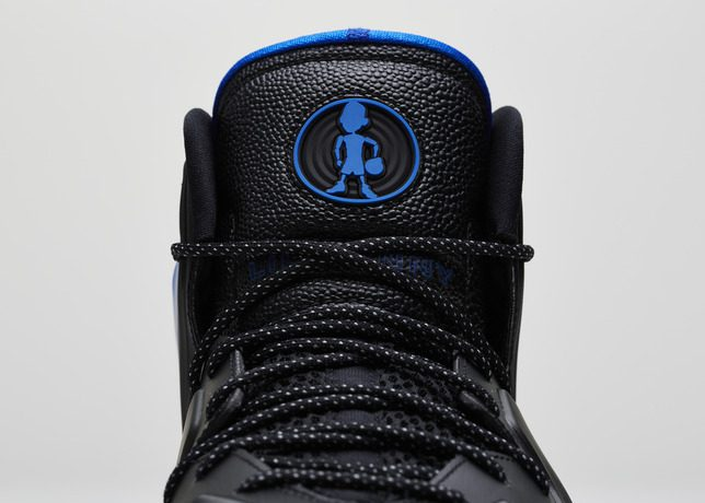 Lil_Penny_Posite-Detail_2__29532