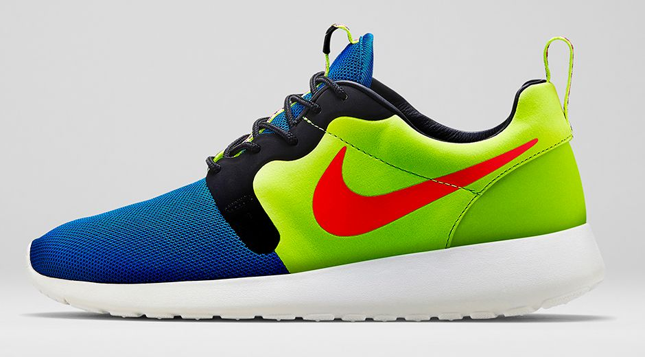 Nike Roshe Run HYP Premium