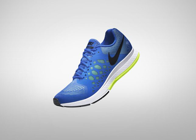 Nike_Air_Zoom_Pegasus_31_m_3Q_articulated_30197