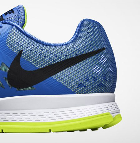 Nike_Air_Zoom_Pegasus_31_m_Zoom_Air_detail_30195