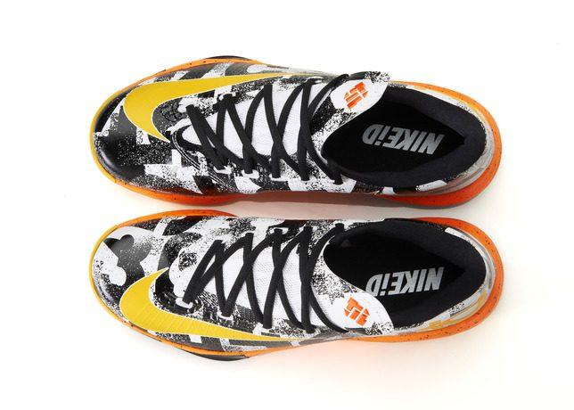 Nike_ID_7_HR_29711