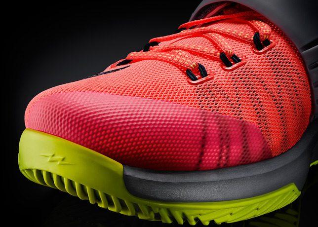 14-450_Nike_KD_35000_Detail_1-01_30852