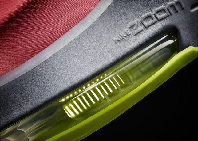 14-450_Nike_KD_35000_Detail_2-01_30857