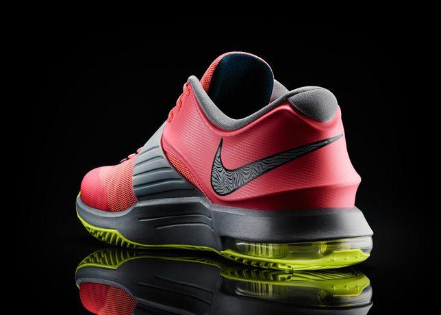 14-450_Nike_KD_35000_Detail_3-01_30859