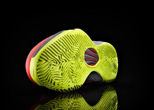 14-450_Nike_KD_35000_Detail_4-01_30854