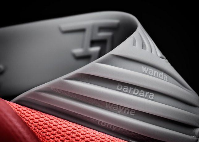14-450_Nike_KD_35000_Detail_6-01_30858