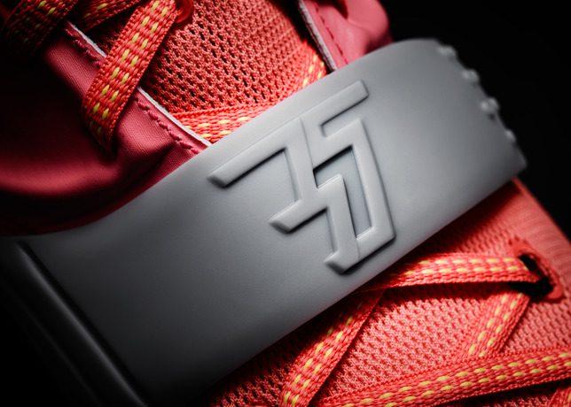 14-450_Nike_KD_35000_Detail_7-01_30856