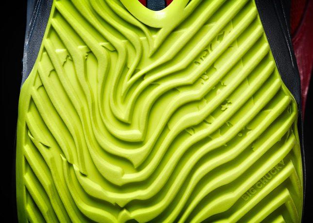 14-450_Nike_KD_35000_Detail_9-01_30853