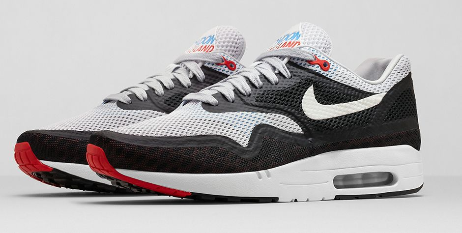 Nike Air Max Archives Hardwood and Hollywood