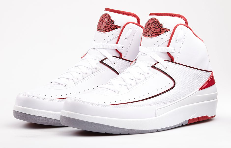 c9e06f9474cc89 Jordan Brand Archives - Page 10 of 13 - Hardwood and Hollywood