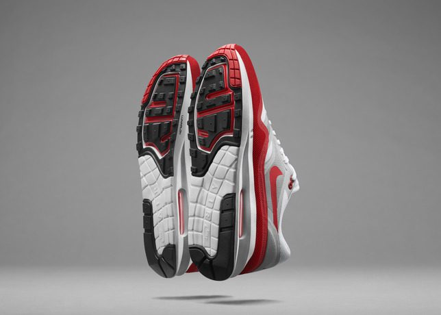 FA14_NSW_AirMax_M_Sole_RedGry_V1_30739