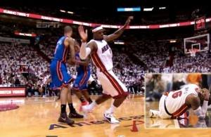LeBron-nba-flopping-77003651025