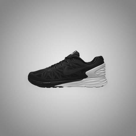 Nike_Lunarglide6-Black_30705