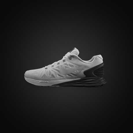 Nike_Lunarglide6-White_30704