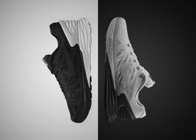 Nike_Lunarglide6-combo-01-crop1_30703