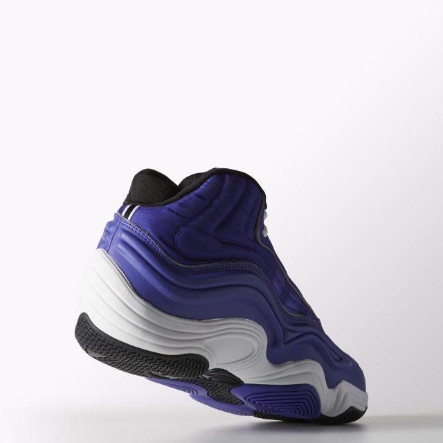 adidas Crazy 2_1