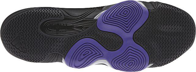 adidas Crazy 2_12
