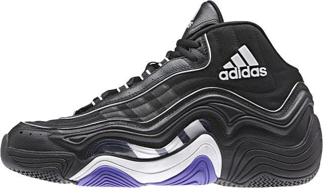 adidas Crazy 2_14