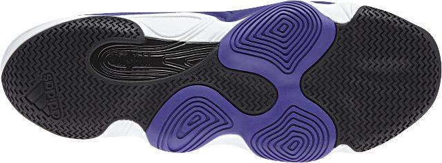 adidas Crazy 2_2