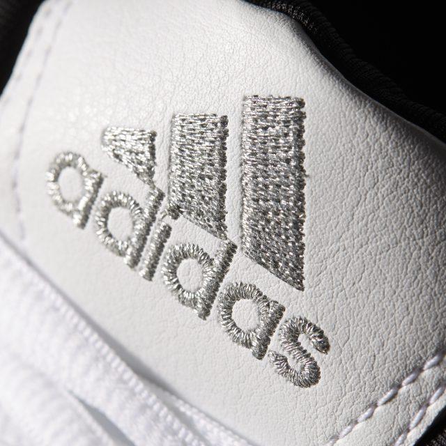adidas Crazy 2_4