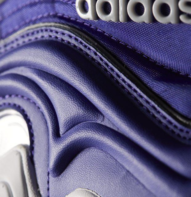 adidas Crazy 2_5