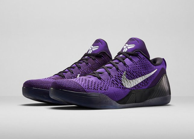 fa14_nike_Kobe9EliteLow_Purple_639045_515_3Qtr_Pair_FB_30289