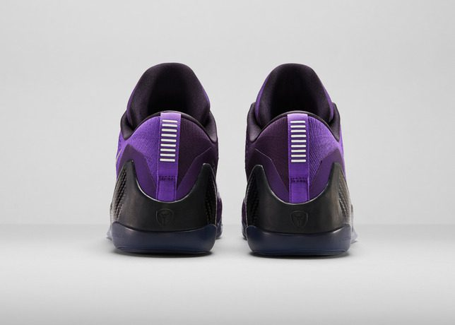 fa14_nike_Kobe9EliteLow_Purple_639045_515_Back_FB_30287