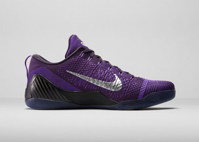 fa14_nike_Kobe9EliteLow_Purple_639045_515_Medial_FB_30286