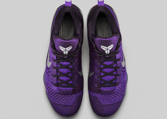 fa14_nike_Kobe9EliteLow_Purple_639045_515_Top_Down_FB_30285